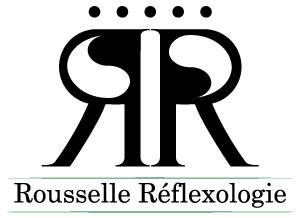 Réflexologue Nantes
