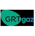 reflexologie-entreprise-nantes-GRTGaz