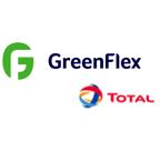 reflexologie-entreprise-nantes-greenflex