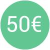 reflexologie-plantaire-50