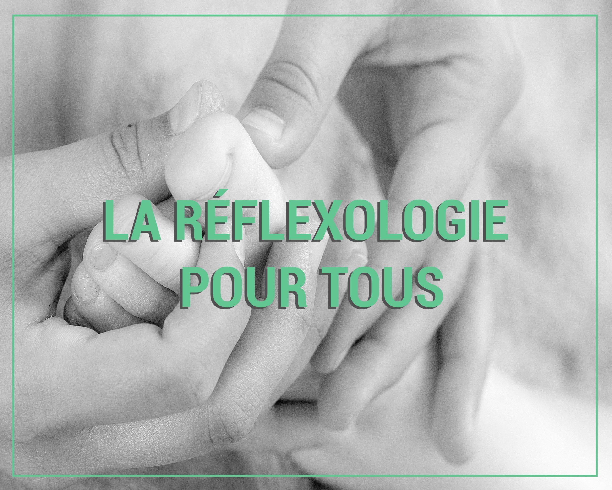 reflexologie-pour-tous
